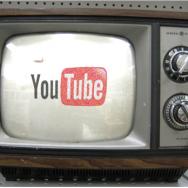 Hai video sul web